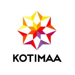 Kotimaa Oy