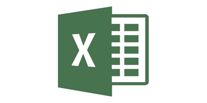 Etu- ja sukunimen yhdistäminen Excel-taulukossa
