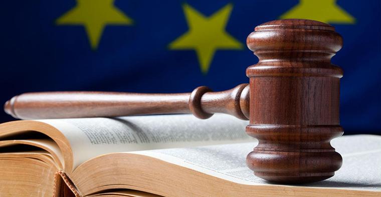 GDPR eli EU:n tietosuojauudistus - asiakkaiden ja palveluntarjoajien toimet ja vastuut