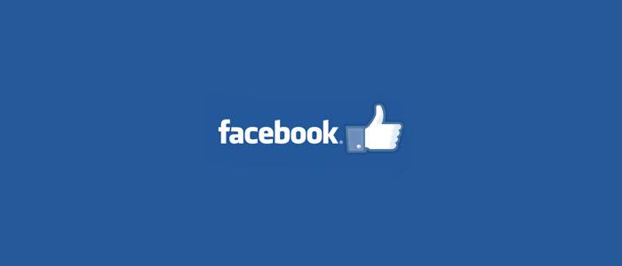 Tutkimus: Facebook täytti 10 vuotta - kuinka sitä nykyään käytetään?