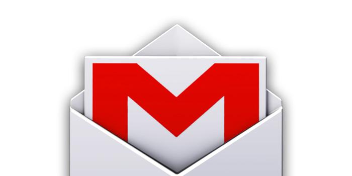 Miten Gmailin uudet inbox-välilehdet vaikuttavat markkinointiisi?