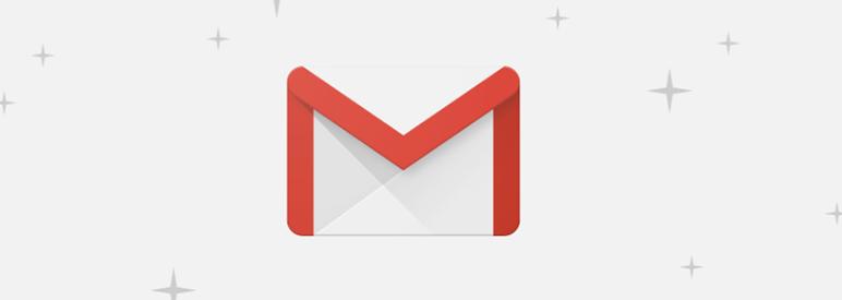 Miten Gmailin uusin päivitys vaikuttaa uutiskirjeviestintään?