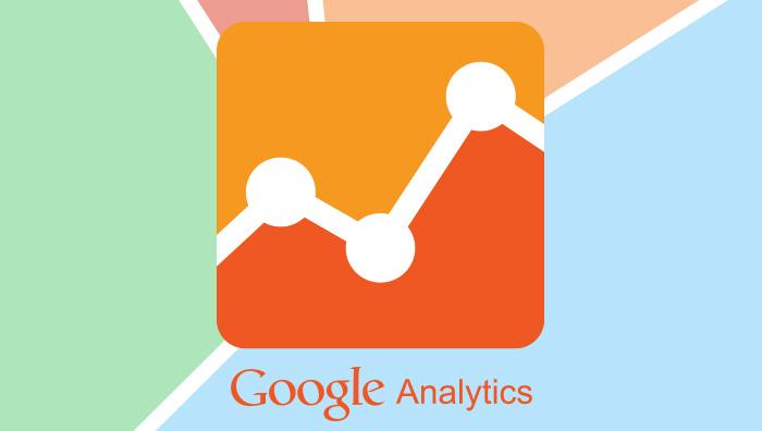 Google Analytiikan hyödyntäminen sähköpostimarkkinoinnissa