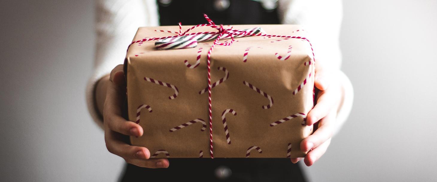 Creamailer palvelee joulun pyhinä ja välipäivinä