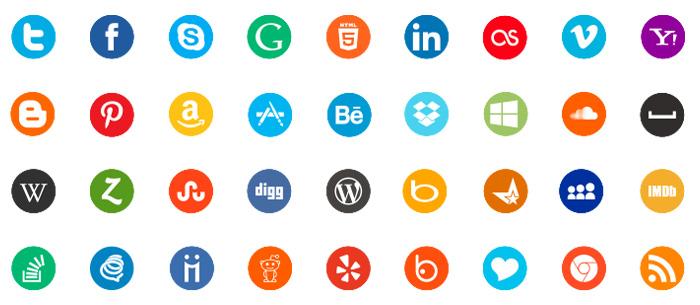 Tutkimus: Miksi kuluttajat haluavat uutiskirjeitä ja osallistuvat sosiaaliseen mediaan?