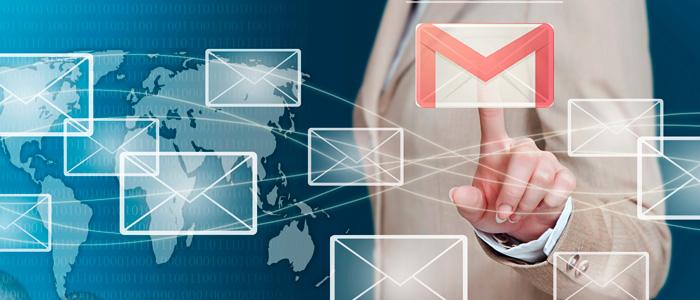 Miten Gmailin uusi päivitys vaikuttaa avauslukuihin?