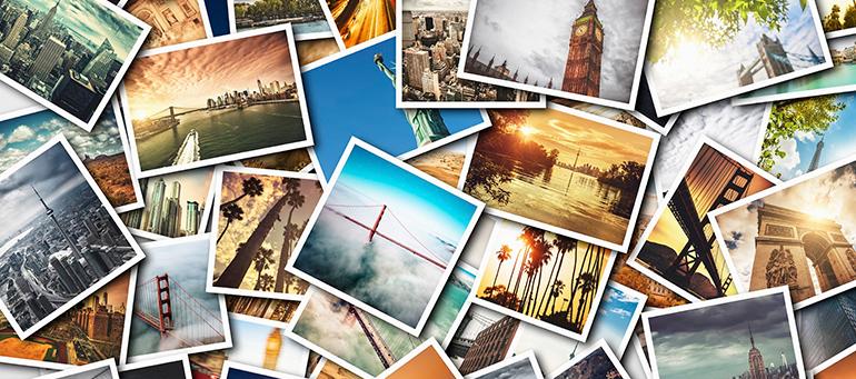 Kysy meiltä: Mitkä ovat parhaat ilmaiset kuvapankit?