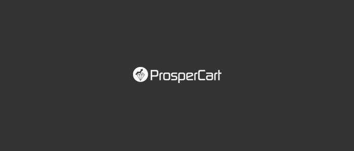 ProsperCart lisäsi integraation Creamaileriin