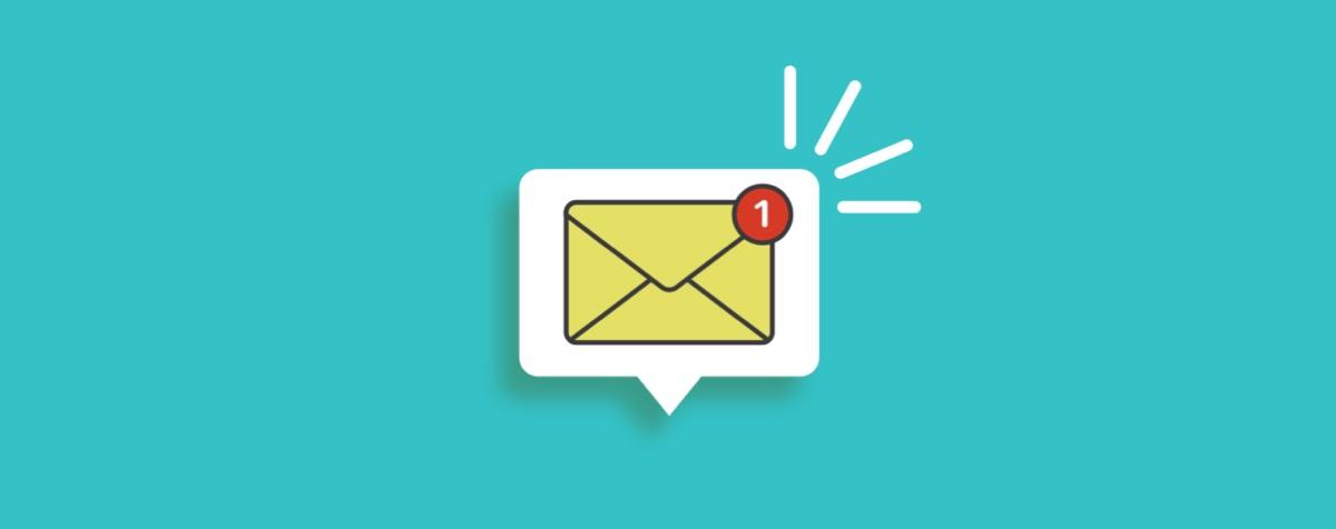 Applen Mailin tietosuojaus  ja sen vaikutukset uutiskirjeviestintään (Mail Privacy Protection)