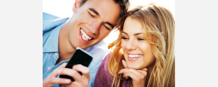 Tutkimus: Sähköpostien luku mobiililaitteilla edelleen kasvussa