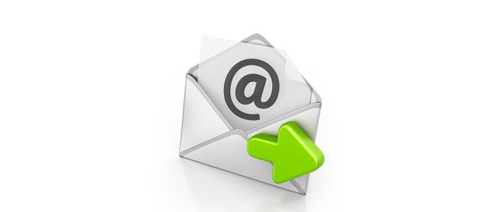 Tutkimus: Sähköpostimarkkinointi 40 kertaa sosiaalista mediaa tehokkaampaa