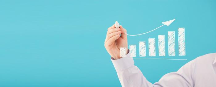 Tutkimus: Sähköpostimarkkinointi kasvoi eniten