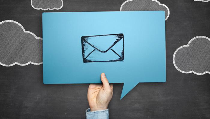 Tutkimus: Sähköpostin käyttö hallitsee internetissä vietettyä aikaa