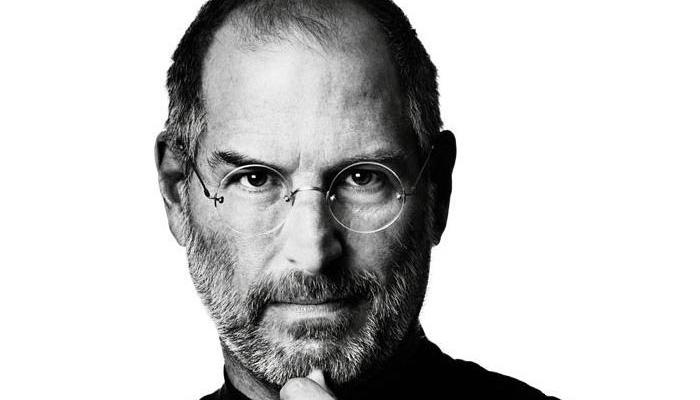 Menestyvää uutiskirjeviestintää Steve Jobsin tapaan