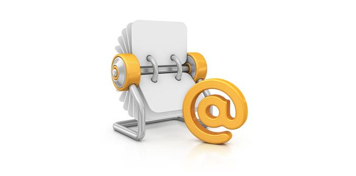 Suoramarkkinointi ja rekisterin ylläpitäminen - laki ja hyvät käytänteet