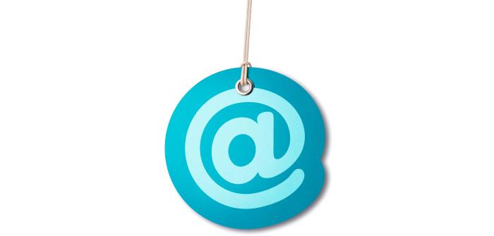 Tutkimus: Kuinka sähköpostia hyödynnetään markkinoinnissa?