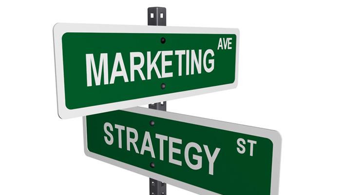 Tutkimus: Parhaat markkinointitaktiikat