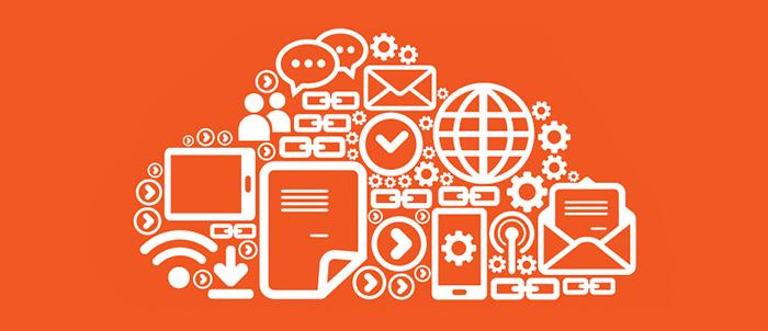 Tutkimus: Sähköpostimarkkinoinnin kehityskohteet 2015
