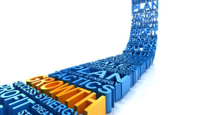 Tutkimus: Suoramarkkinoinnilla 130 % suuremmat tuotot