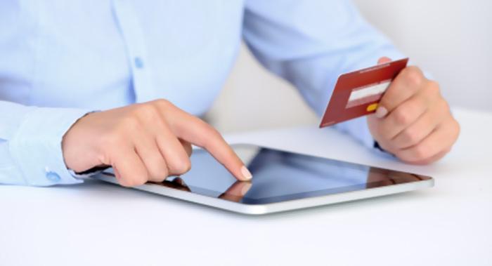 Tutkimus: Verkkokauppasovellukset kasvattavat suosiotaan
