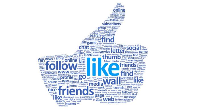 Uutiskirjeviestinnän ja sosiaalisen median yhdistäminen