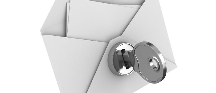 Kysy meiltä: Vastaanottajat merkkaavat viestini roskapostiksi, mitä voin tehdä toisin?