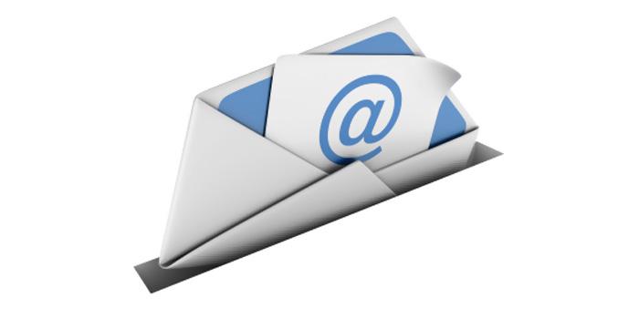Uusi ominaisuus: viestin uudelleenlähetys